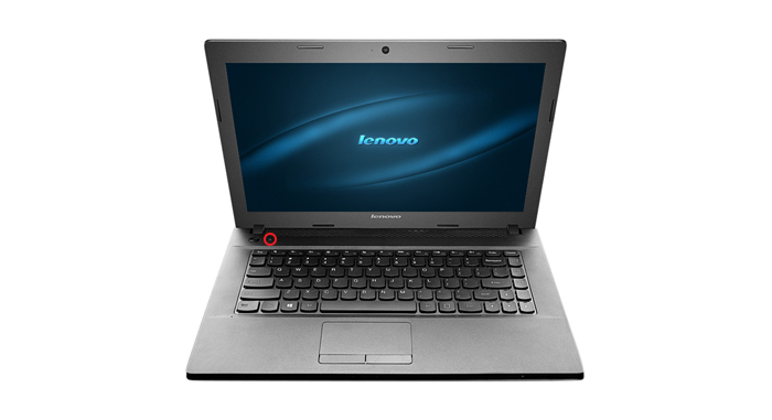 Lenovo OneKey Recovery Partition